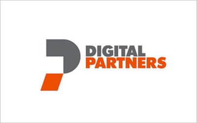 dijitalpartners