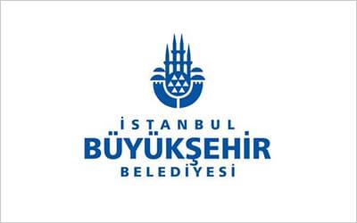 istanbul bb