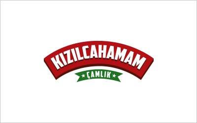 kızılcahamam