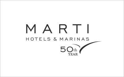 martıhotel