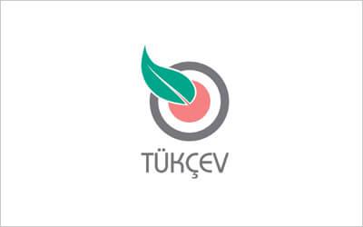 turkcev