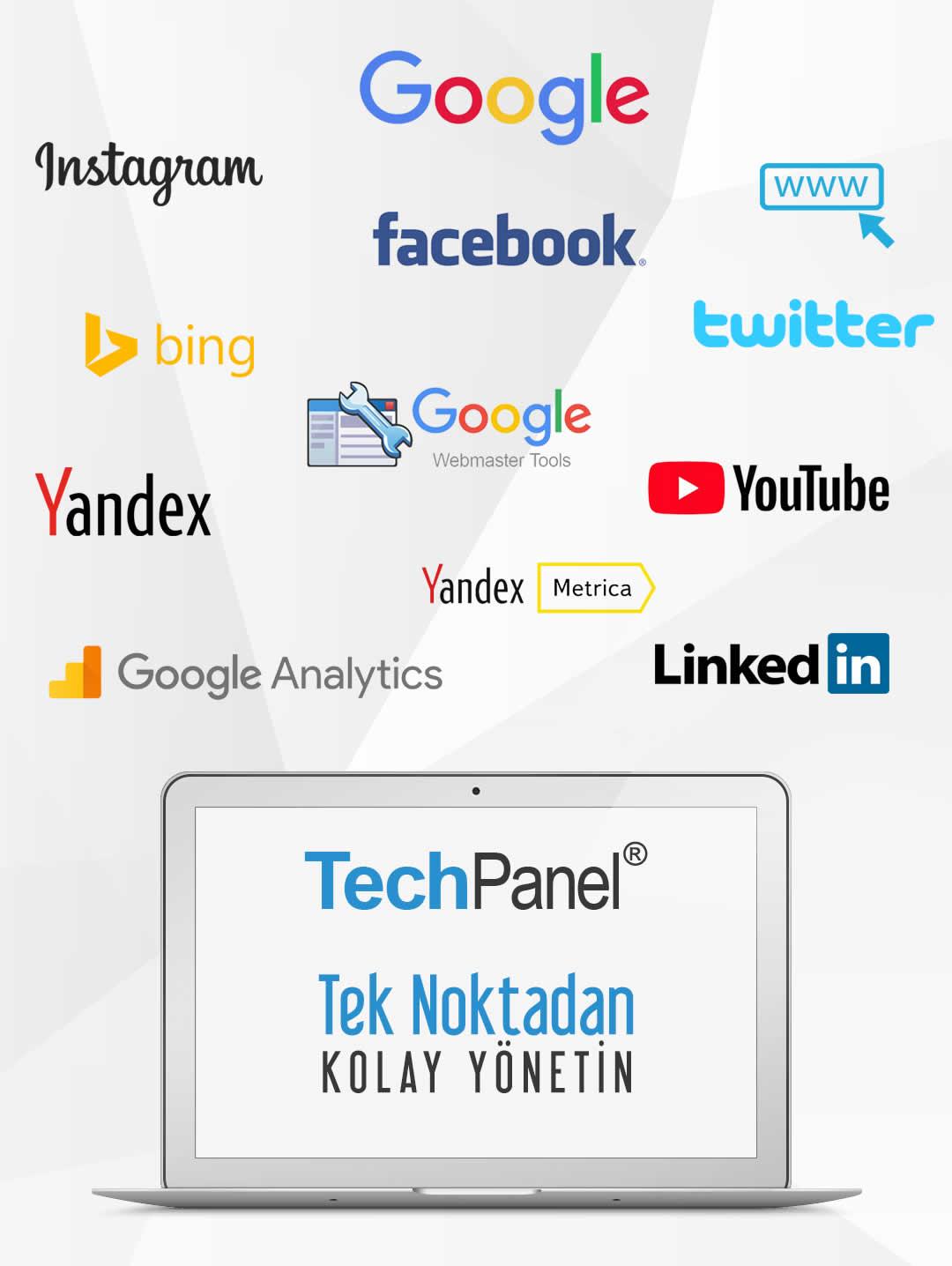 Techpanel