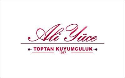 ali yuce