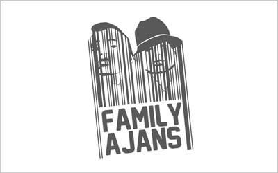 family ajans