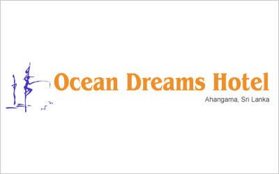 oceandreamshotel