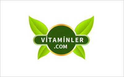 vitaminlercom